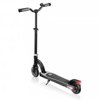 Globber-ONE-K-E-MOTION-10-safe-electric-scooter-for-kids-with-dual-brake-system thumbnail 4