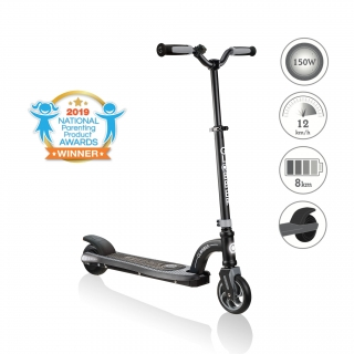 Globber-ONE-K-E-MOTION-10-best-electric-scooter-for-kids-aged-8-to-14 thumbnail 0