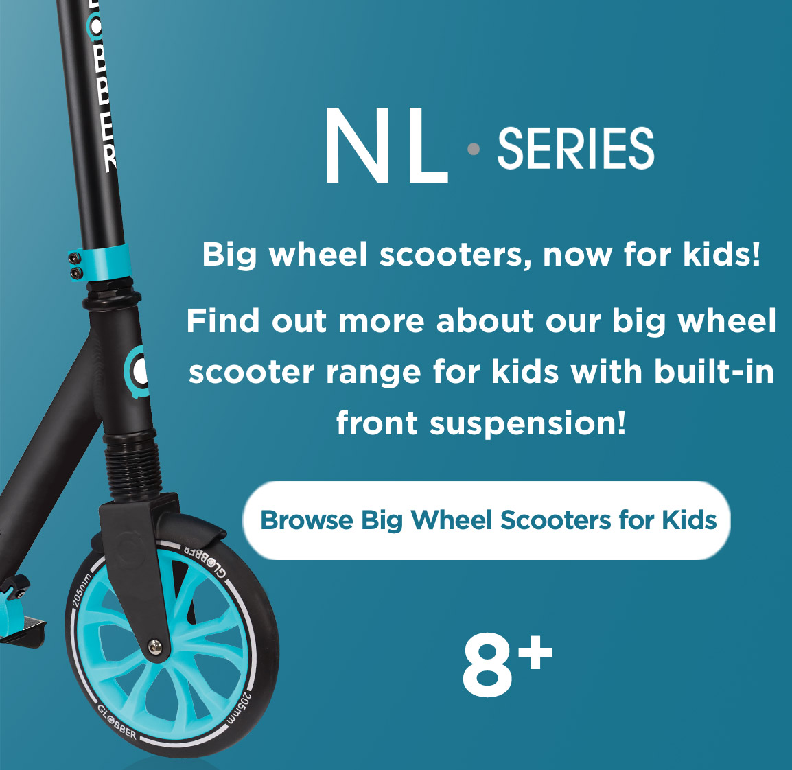 Globber-NL-big-wheel-scooters-for-kids-aged-8-and-above