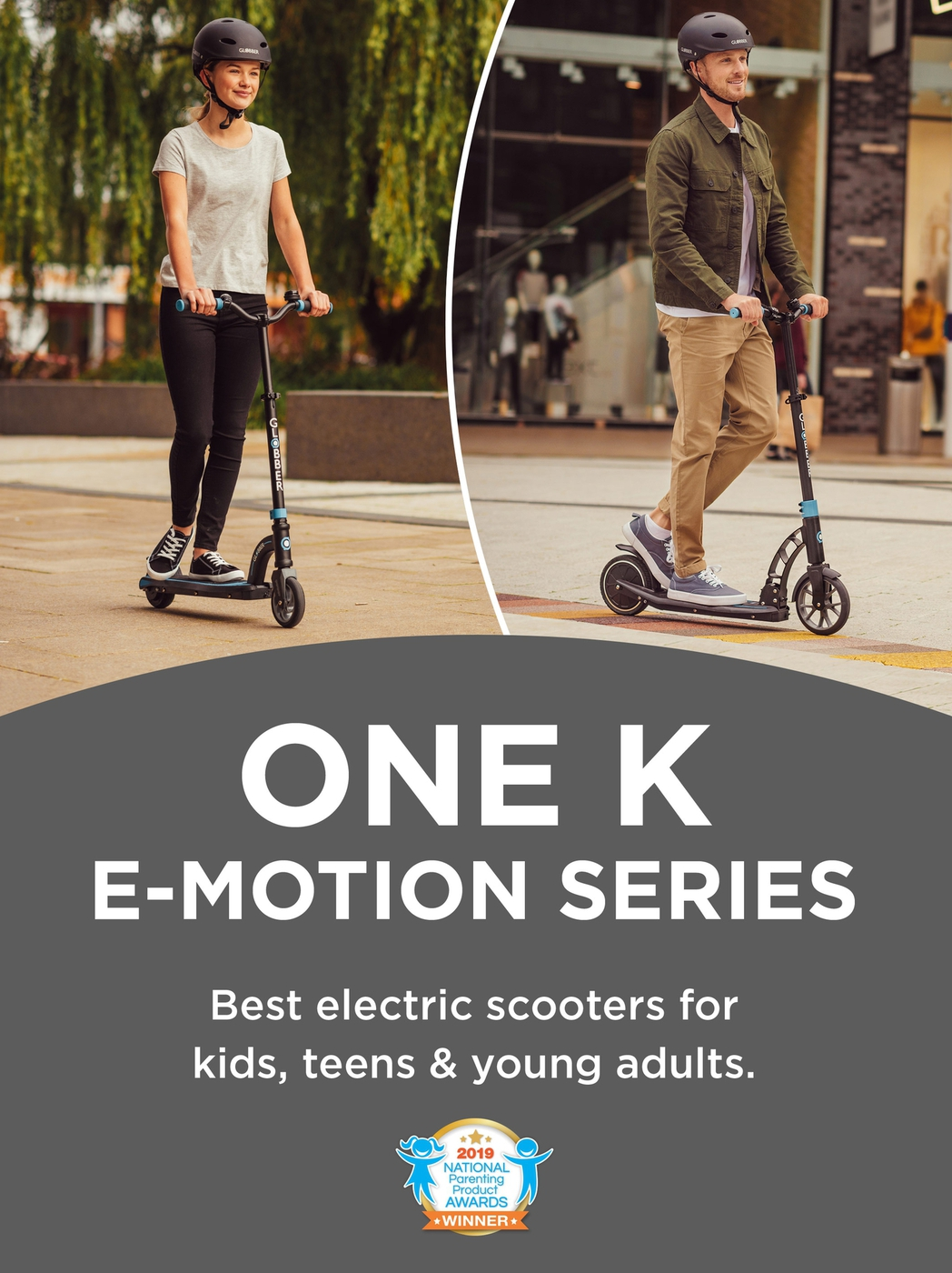 ONE-K-EMOTION-electric-scooters-for-kids-teens-young-adults