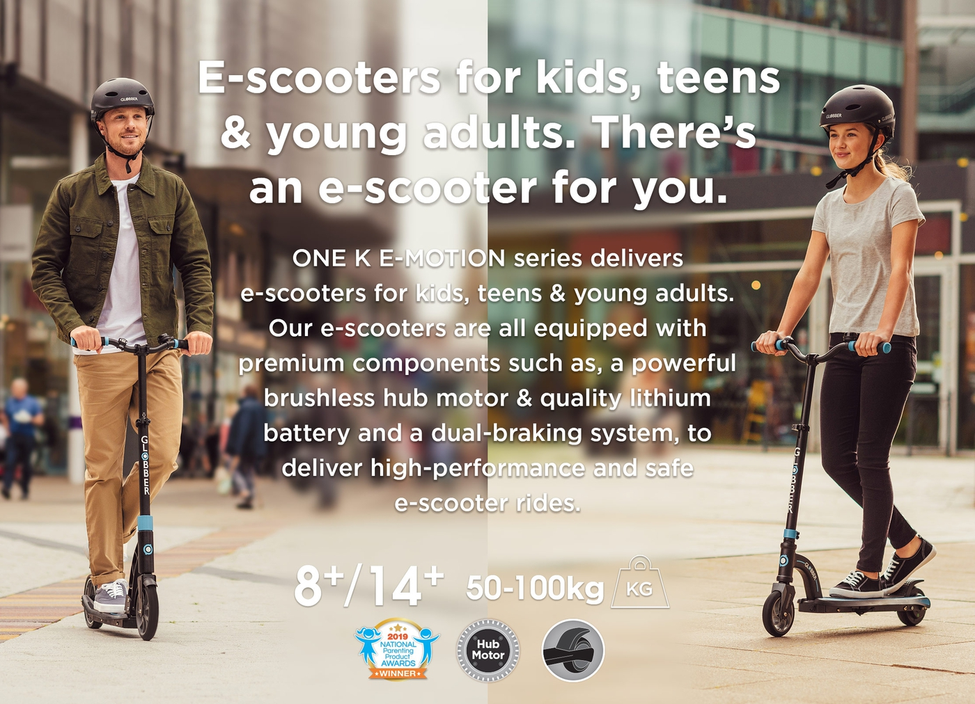 ONE-K-EMOTION-e-scooter-high-performance-and-safe