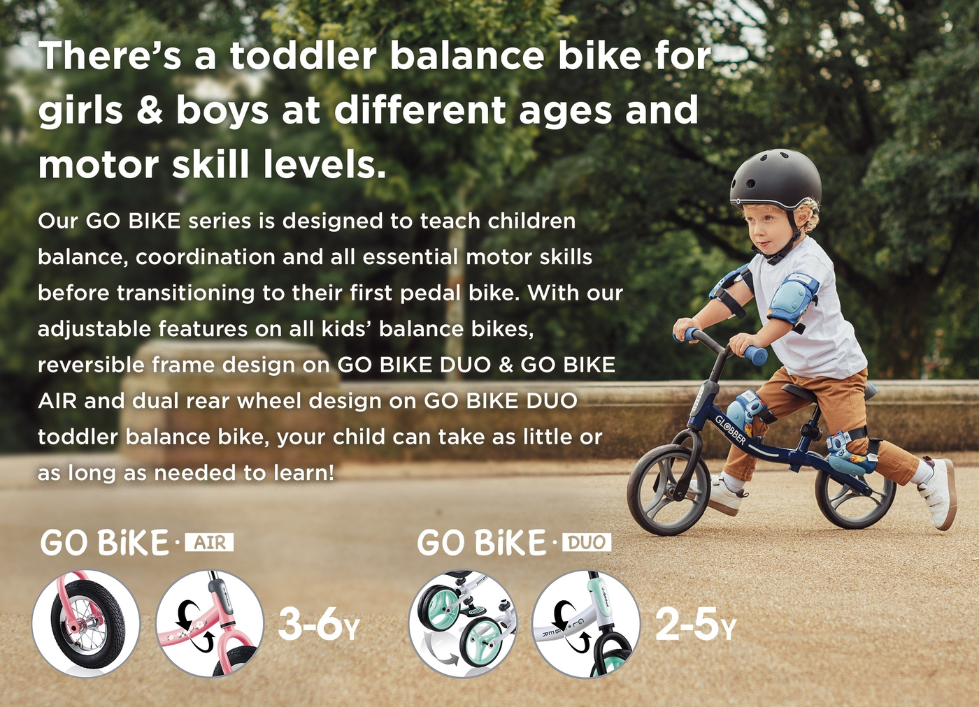 USP_GO-BIKE-toddler-balance-bike-for-girls-and-boys-with-adjustable-features
