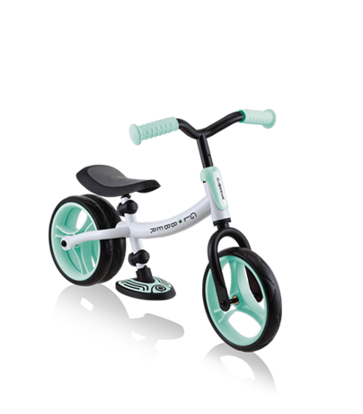 GLOBBER GO BIKE DUO