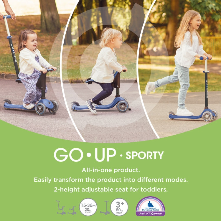 Globber-GO-UP-SPORTY_all-in-one-scooter-with-seat-for-toddlers
