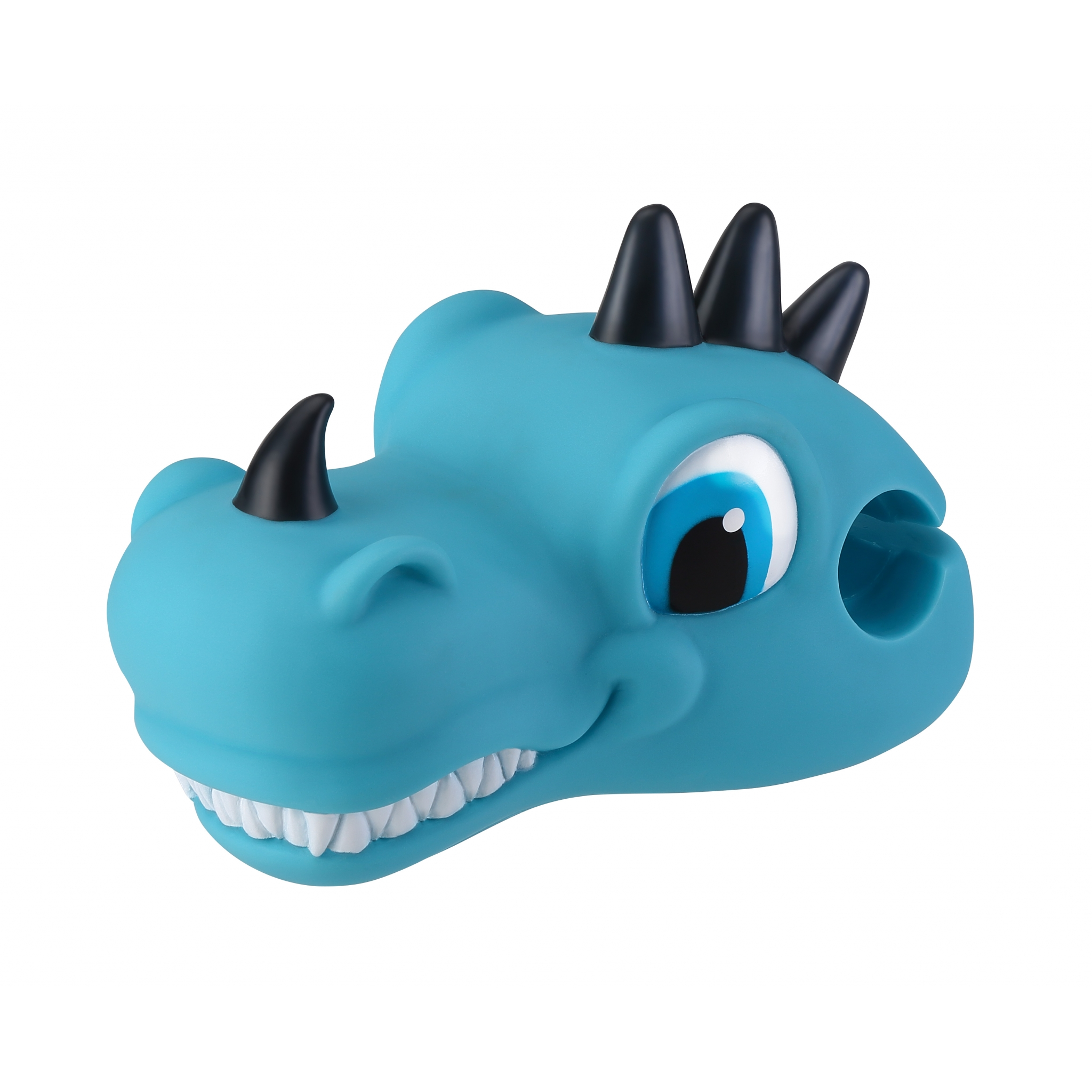 Globber-Scooter-Friends_accessories-for-scooter-T-bar_dino-blue