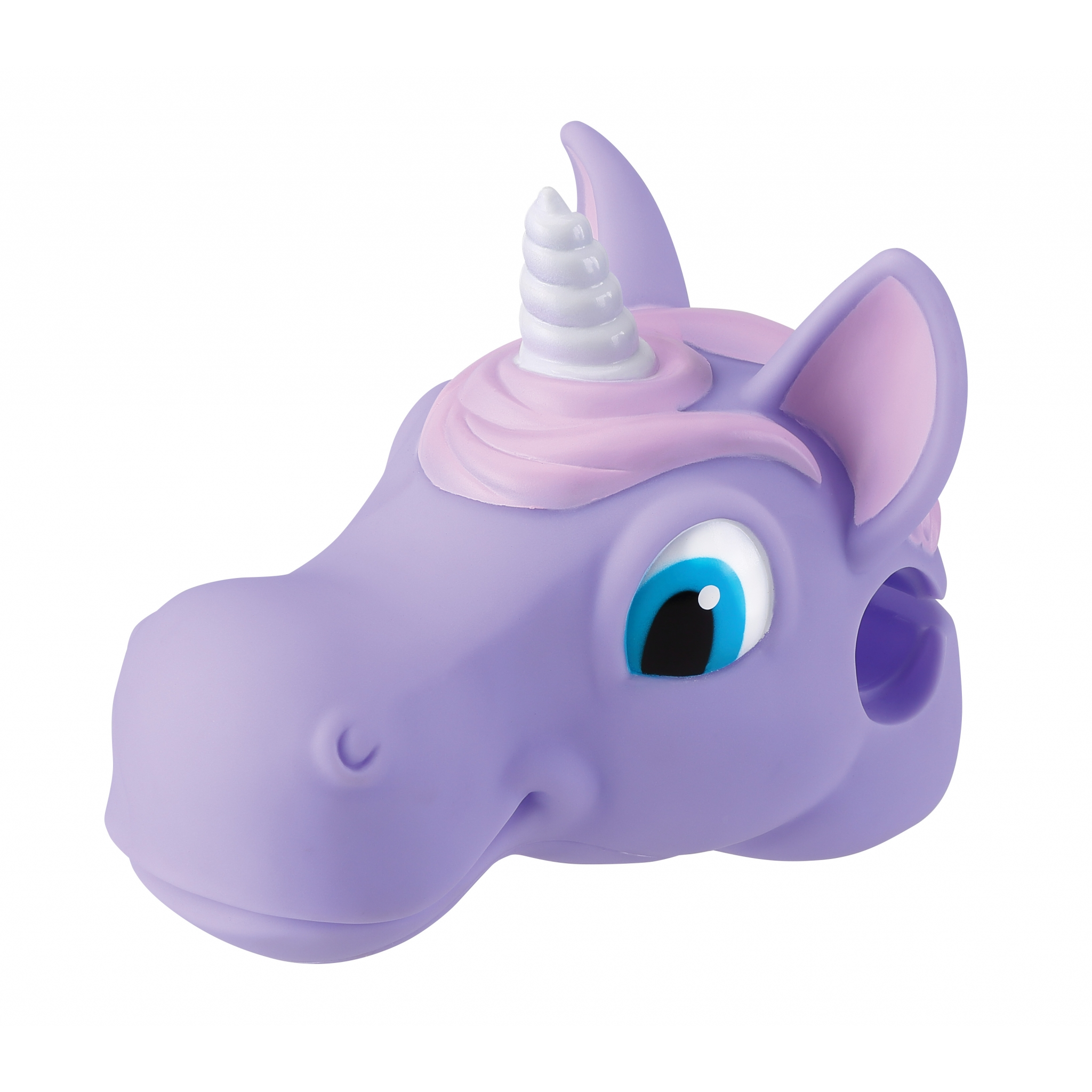 Globber-Scooter-Friends_accessories-for-scooter-T-bar_unicorn-violet