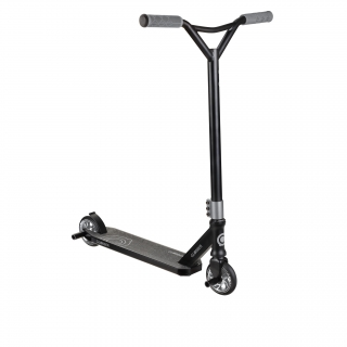 stunt scooter for teens aged 8+ - Globber GS 720 thumbnail 0