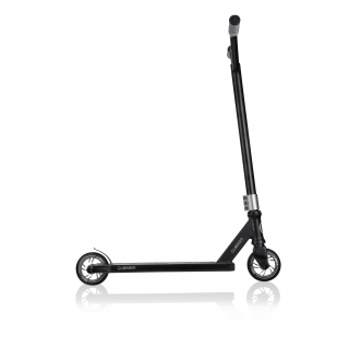 stunt scooter for teens aged 8+ - Globber GS 720 thumbnail 3