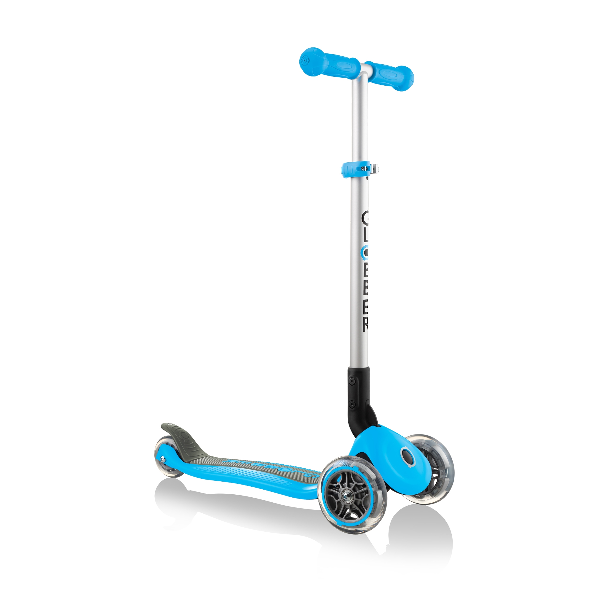 PRIMO-FOLDABLE-3-wheel-foldable-scooter-for-kids-sky-blue