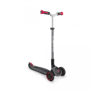 Globber-MASTER-premium-3-wheel-foldable-scooters-for-kids-aged-4-to-14_black-red