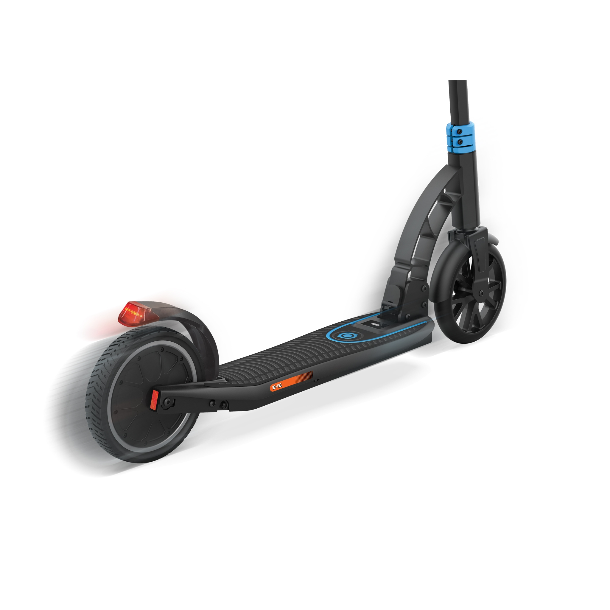 Globber-ONE-K-E-MOTION-15-foldable-electric-scooter-for-teens-and-young-adults-sky-blue 3