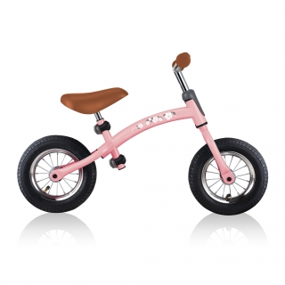 GO-BIKE-AIR-toddler-balance-bike-with-robust-steel-frame-and-shock-absorbing-rubber-tyres_pastel-pink thumbnail 5
