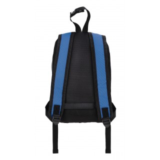 Product (hover) image of Kids backpacks