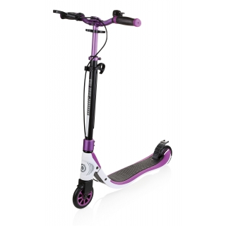 Product image of ONE NL 125 DELUXE