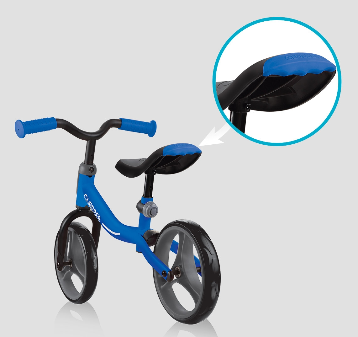 GO-BIKE-balance-bike-for-toddlers-and-kids-with-smart-features