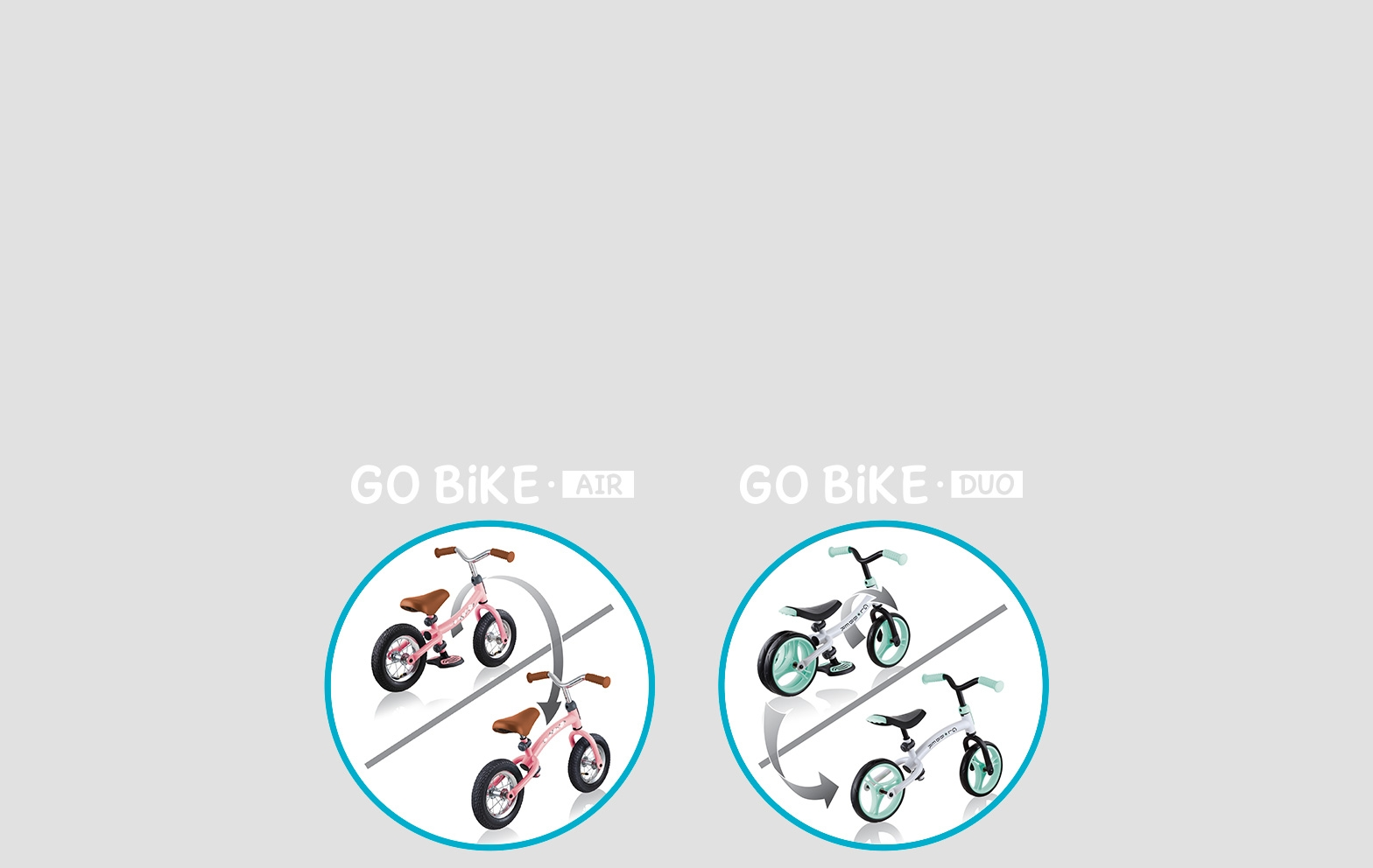 GO-BIKE-best-balance-bike-for-toddlers-and-kids-with-innovative-design